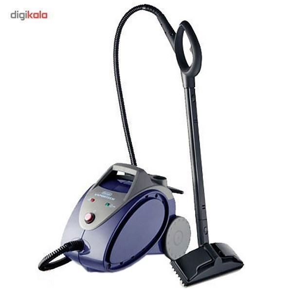 img بخارشوی دلونگی XVT3000 Delonghi XVT3000 Steam Cleaner