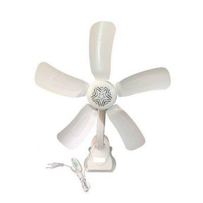 تصویر مینی پنکه بیمر مدل 1000 Bimer Fan