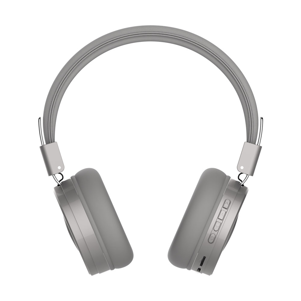 عکس هدست بلوتوثی SODO مدل SD-1001 SODO SD-1001 wireless headphone هدست-بلوتوثی-sodo-مدل-sd-1001