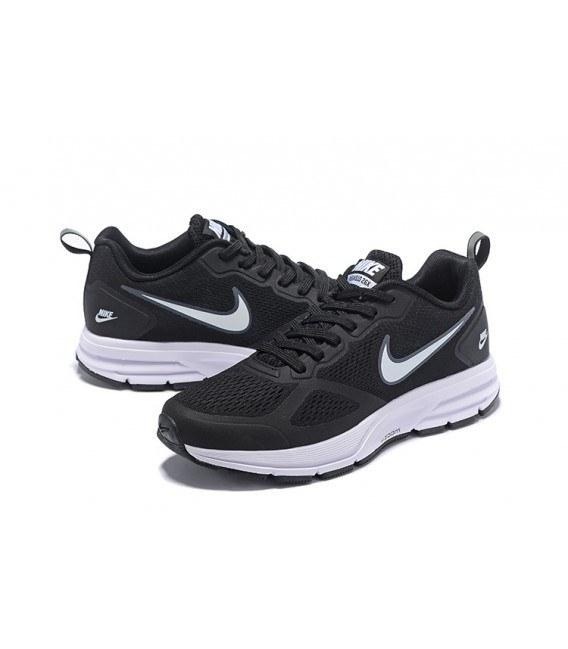 کتانی رانینگ مردانه نایک Nike Air Zoom Pegasus 26X Turbo