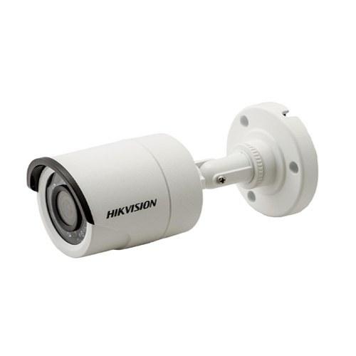 دوربین مداربسته هایکویژن DS-2CE16C0T-IRP