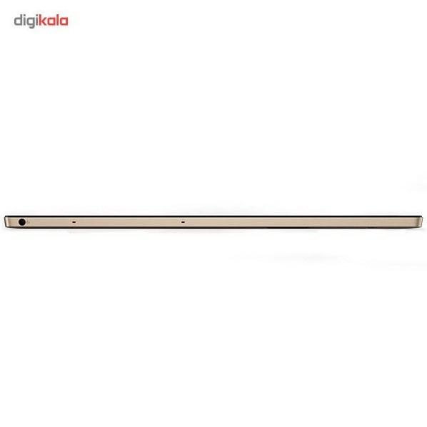 عکس تبلت لنوو مدل Ideapad MIIX 700 80QL0020US-ظرفیت 256 گیگابایت Lenovo Ideapad MIIX 700 80QL0020US Tablet 256GB تبلت-لنوو-مدل-ideapad-miix-700-80ql0020us-ظرفیت-256-گیگابایت 17