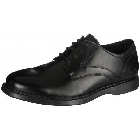 کفش کلاسیک مردانه اسکیچرز Skechers Revelt Remex Oxford