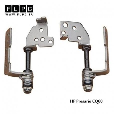 تصویر لولا لپ تاپ اچ پی HP Presario CQ60 Laptop Hinge