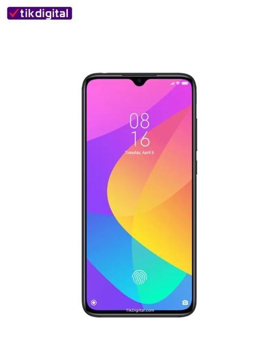img گوشی شیائومی Mi 9 Lite | ظرفیت 128 گیگابایت Xiaomi Mi 9 Lite | 128GB