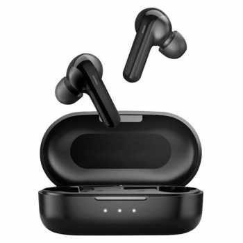 تصویر هندزفری بی سیم شیائومی مدل هایلو GT3 پرو ا Xiaomi Haylou GT3 Pro True Wireless Earbuds Xiaomi Haylou GT3 Pro True Wireless Earbuds