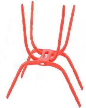 پایه نگهدارنده گوشی مدل Spider