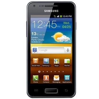 عکس گوشي موبايل سامسونگ آي 9070 گالاکسي اس ادونس - 8 گيگابايت Galaxy S Advance I9070 8GB گوشی-موبایل-سامسونگ-ای-9070-گالاکسی-اس-ادونس-8-گیگابایت