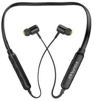 تصویر هدفون بی سیم آوی مدل G20BL Awei G20BL Wireless Headphones