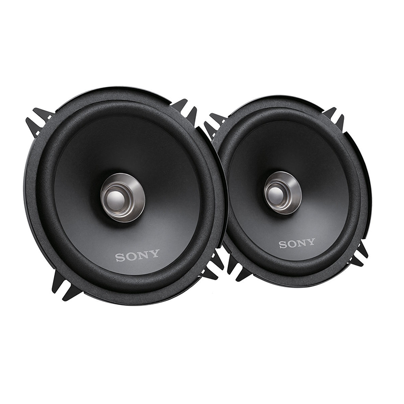 عکس اسپیکر خودرو مدل XS-FB131E             غیر اصل XS-FB131E Car Speaker اسپیکر-خودرو-مدل-xs-fb131e-غیر-اصل