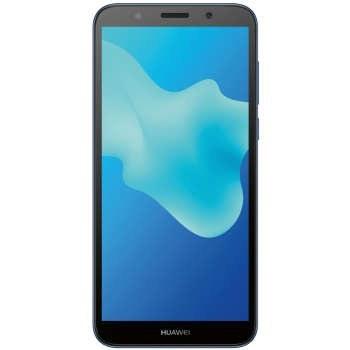 گوشی هوآوی وای 5 لایت 2018 |ظرفیت ۱۶ گیگابایت | Huawei Y5 lite 2018 | 16GB