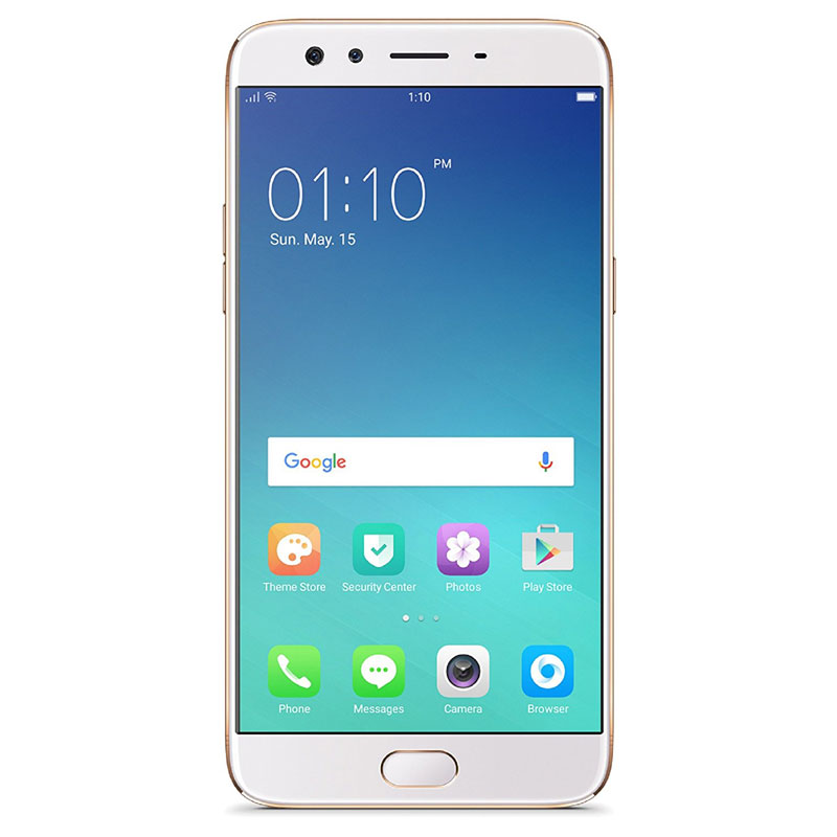 Oppo F3 Plus | 64GB | گوشی اپو اف 3 پلاس | ظرفیت 64 گیگابایت