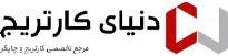 تصویر پرينتر ليزري سامسونگ مدل Xpress M2020W