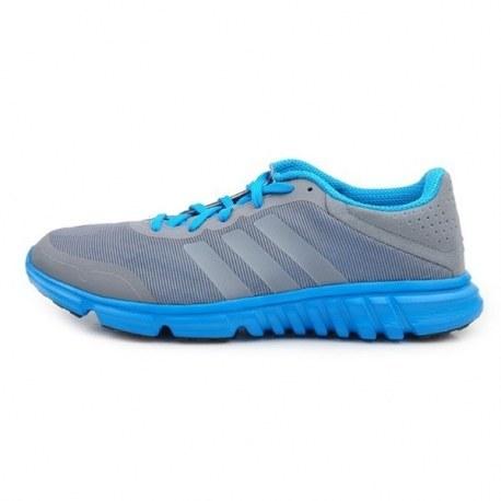 کتانی رانینگ آدیداس بریز Adidas Breeze 303 EVO D66151