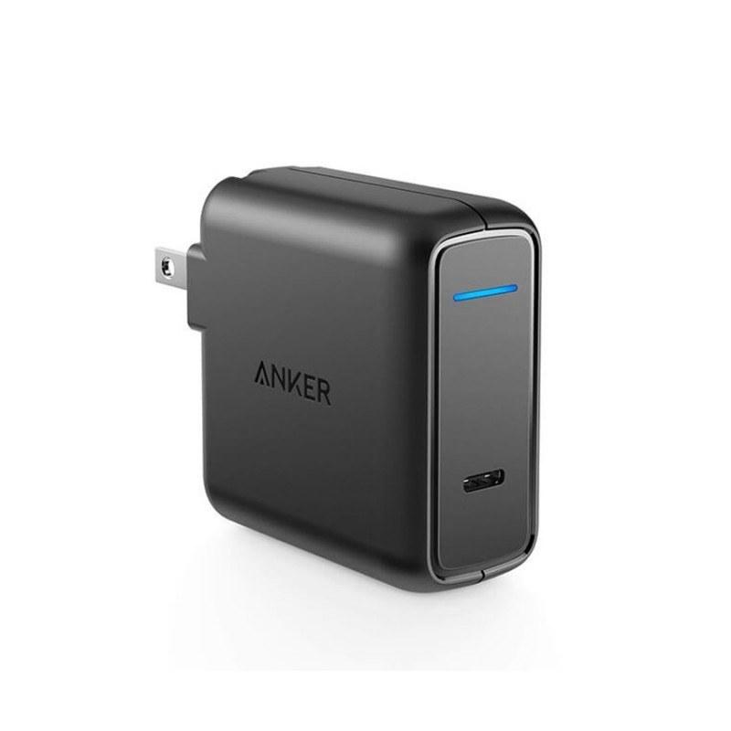 شارژر همراه PD 3.0 مدل A2014 PowerPort Speed برند Anker