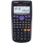 ماشین حساب مهندسی کاسیو مدل FX- 82 EX  