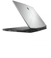 لپ تاپ Alienware m15