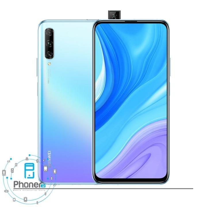 img گوشی هواوی Y9s   ظرفیت 128 گیگابایت Huawei Y9s   128GB