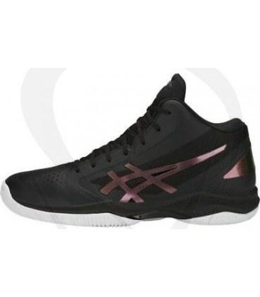 کفش والیبال زنانه اسیکس Asics Gel Hoop V10 TBF339