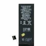 main images باتری اورجینال iPhone 5Se iPhone 5Se Original Battery