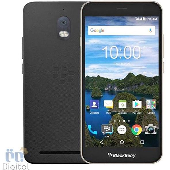 BlackBerry Aurora | 64GB | گوشی بلک بری آرورا | ظرفیت ۶۴ گیگابایت