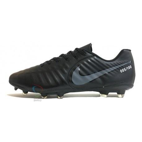 کفش فوتبال نایک تمپو مدل Tiempo
