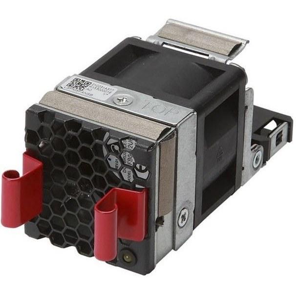 تصویر فن اضافه سوئیچ مدل NEC Fan LSPM5FANSB