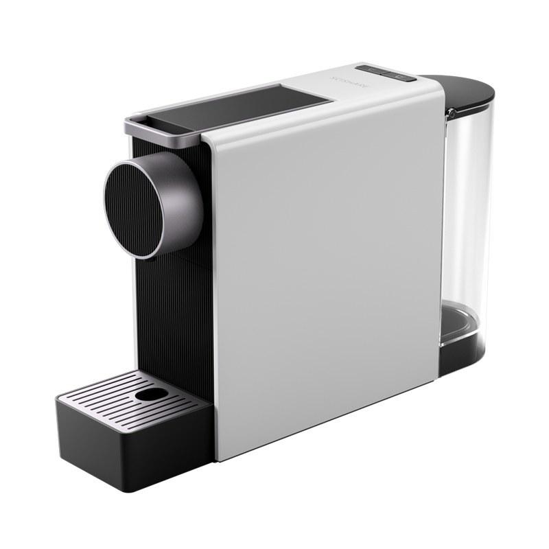 تصویر قهوه ساز کپسولی شیائومی مدل Mini Scishare S1201