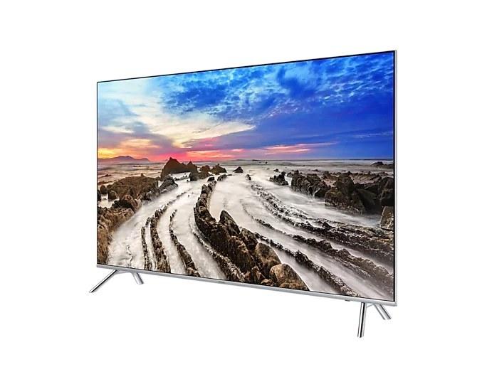 main images تلویزیون ال ای دی سامسونگ 65NU8900 Ultra HD-4K