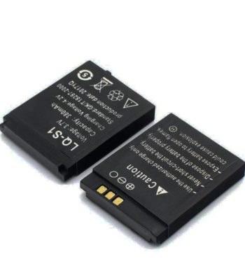 عکس باتری ساعت هوشمند  باتری-ساعت-هوشمند