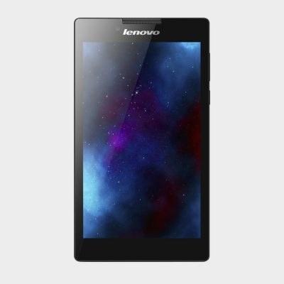 عکس تبلت لنوو مدل TAB 2 A7-30 Wi-Fi ظرفيت 8 گيگابايت Lenovo TAB 2 A7-30 Wi-Fi 8GB Tablet تبلت-لنوو-مدل-tab-2-a7-30-wi-fi-ظرفیت-8-گیگابایت 0