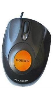 تصویر ماوس فراسو FLM-GT1 Farassoo FLM-GT1 Mouse