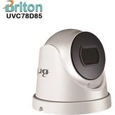 تصویر دوربین دام برایتون مدل UVC78D85