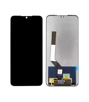 تصویر ال سی دی گوشی شیائومی Xiaomi Redmi Note 7 Xiaomi Redmi Note 7 LCD