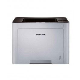 تصویر پرینتر لیزری تک کاره سامسونگ مدل M3320ND (Printer Samsung 3320n)
