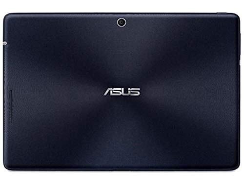 عکس تبلت CLOSEOUT ASUS Transformer TF300 T-B1-BL 10.1 اینچی . 32 گیگ آبی رنگ  تبلت-closeout-asus-transformer-tf300-t-b1-bl-101-اینچی-32-گیگ-ابی-رنگ