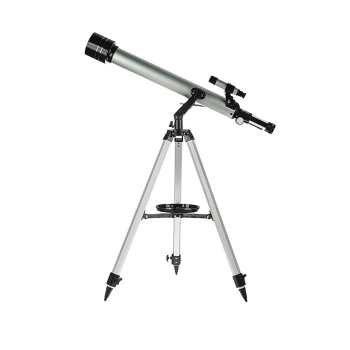 تلسکوپ مدیک مدل F70060TX