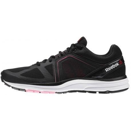 کفش پیاده روی زنانه ریبوک مدل EXHILARUN 2.0