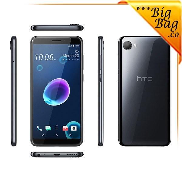 گوشی اچ تی سی Desire 12 | HTC Desire 12  Dual SIM