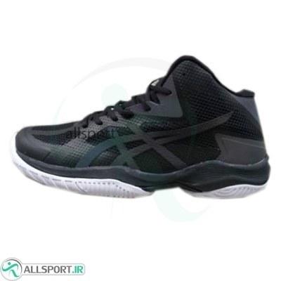 کفش والیبال اسیکس Asics Gel V-Swift FT Volly Black