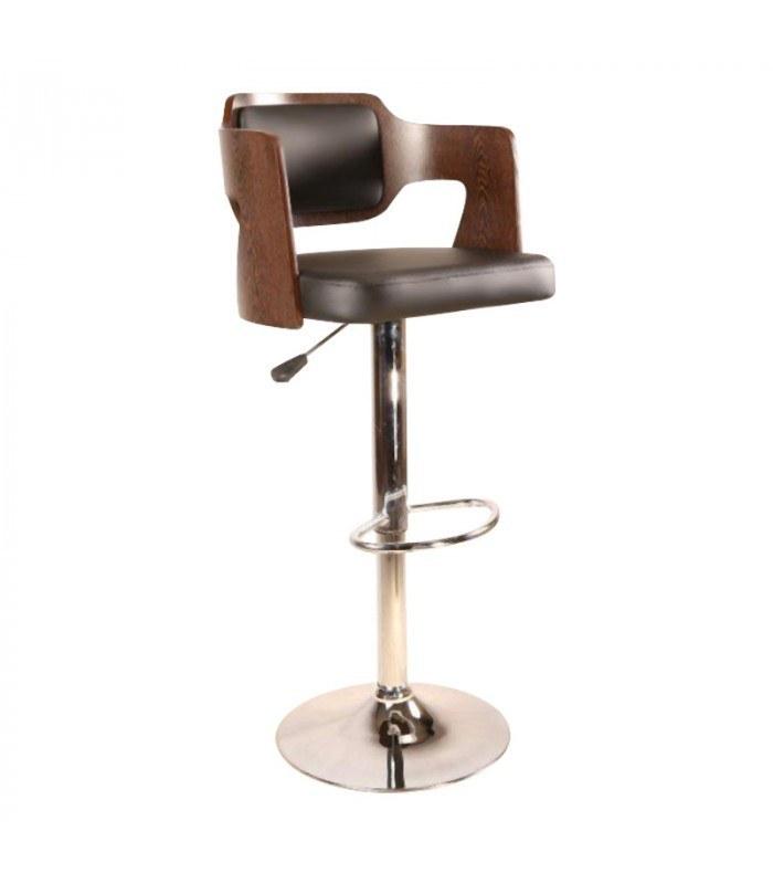صندلی اپن اپن تاپ 2120 با روکش چرم