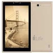 image i-Life  ITELL K3400GN i-Life  ITELL K3400GN