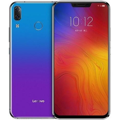 گوشی لنوو زد 5 | ظرفیت 128 گیگابایت | Lenovo Z5 | 128GB