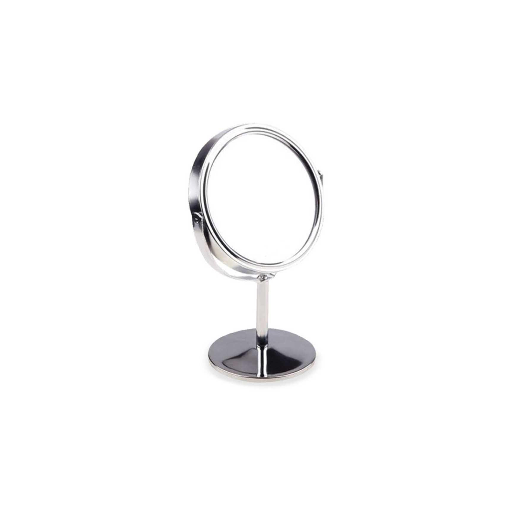 آینه رومیزی کوچک JEWEL