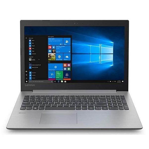 تصویر لپ تاپ لنوو  4GB RAM | 1TB | Celeron | IdeaPad 330 ا Lenovo IdeaPad 330  Lenovo IdeaPad 330