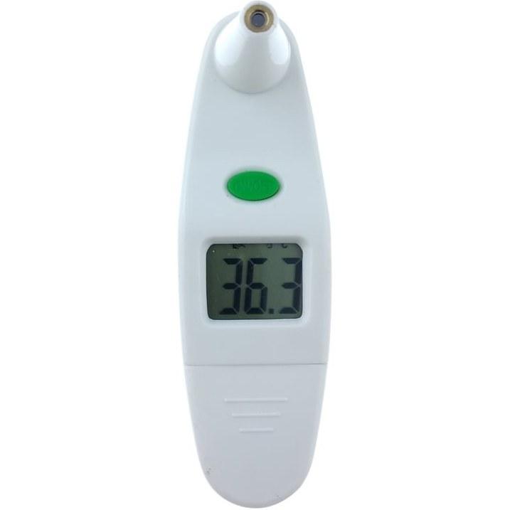 تب سنج دیجیتال گوشی Infra-Red Ear Thermometer مدل ET-100