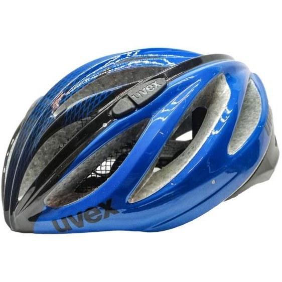 کلاه دوچرخه سواری یووکس مدل BossRace ۹۰۰۳