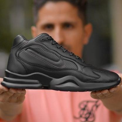 کفش ساقدار مردانه NIKE مدل VIKY  