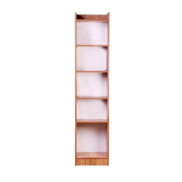 عکس کتابخانه لمکده مدل keta001  کتابخانه-لمکده-مدل-keta001
