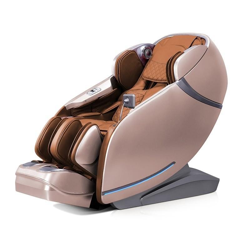 تصویر صندلی ماساژور آی رست SL-A100 iRest SL-A100 Massage Chair